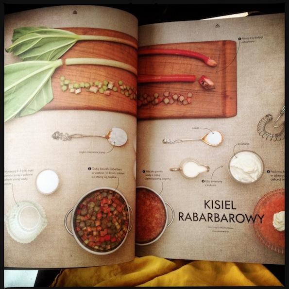 SMAK_Rabarber