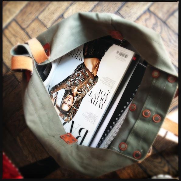 Harpers Bazaar2