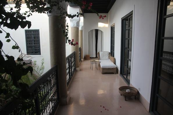 El Cadi_Room2