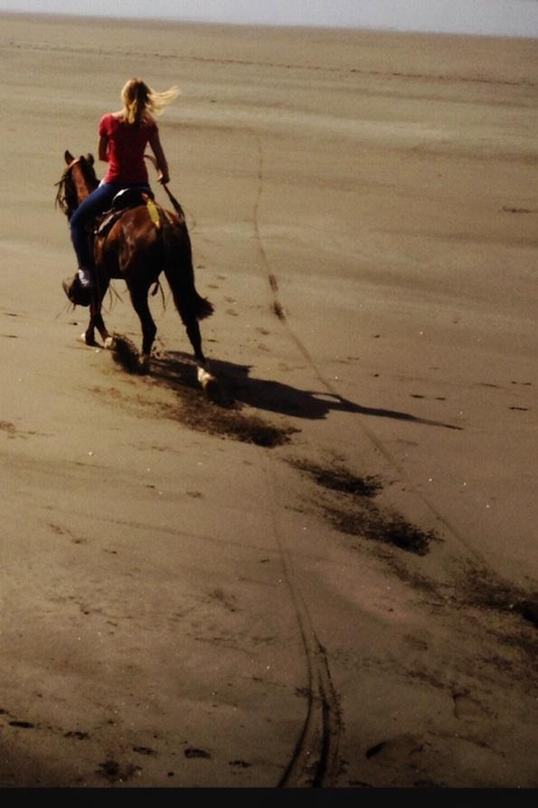 Nica_Horse1