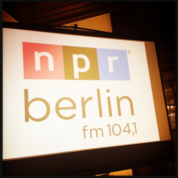 NPR_BerlinStories