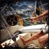 07_Sailing