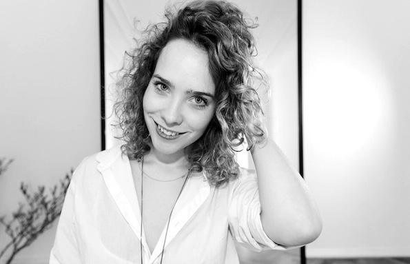 Lara Gräfen_sw