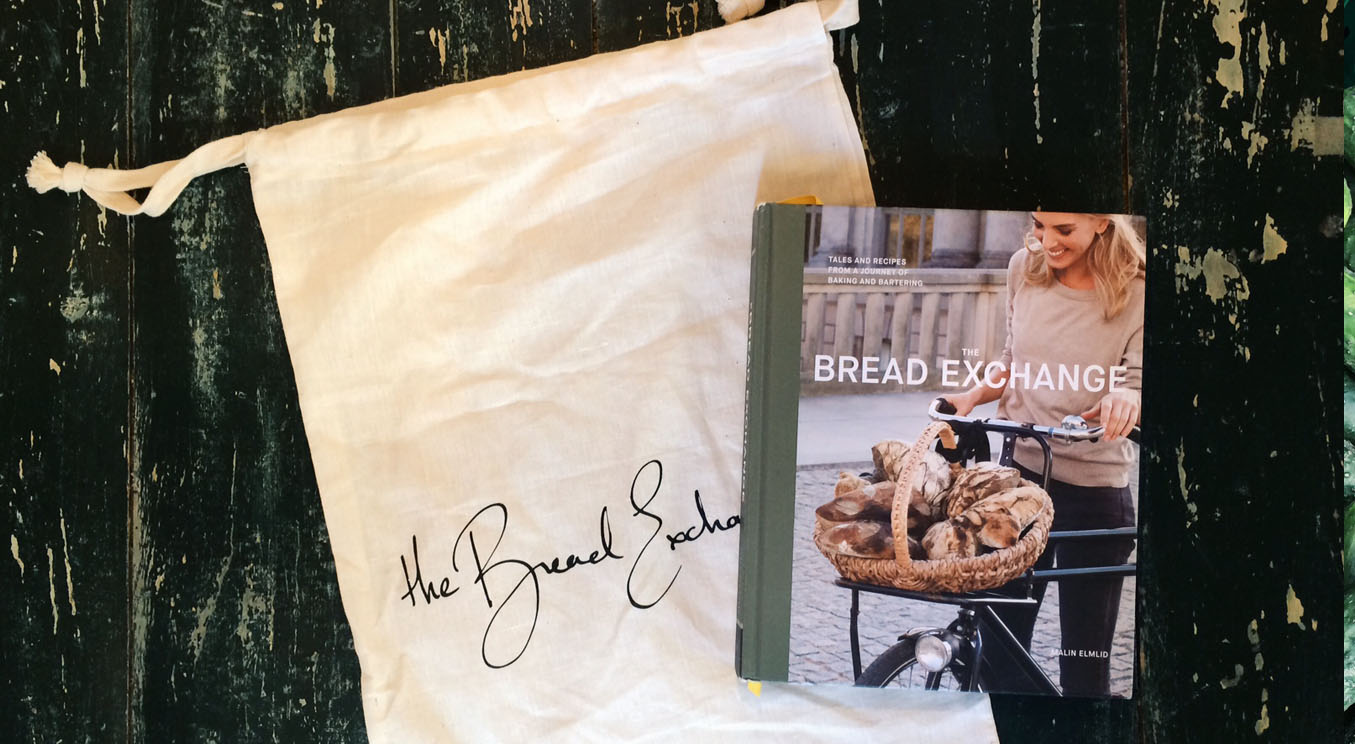 GS_0914_breadbag