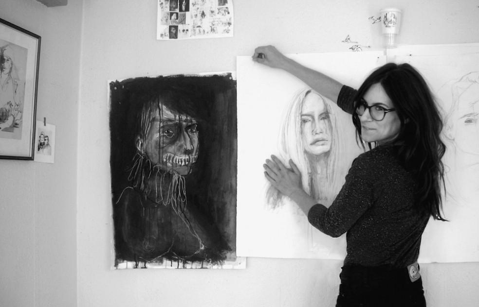 Kheira Linder