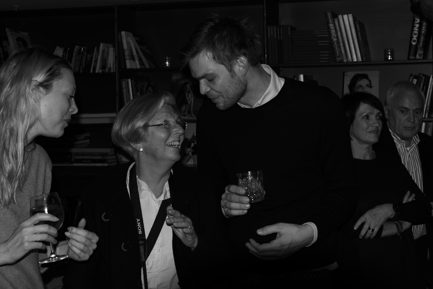 FilineFink_BreadExchange_Berlin_Event_6776a-b&w