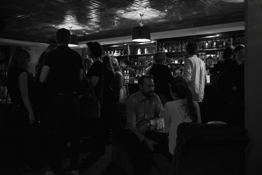 FilineFink_BreadExchange_Berlin_Event_6805-b&w