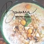 Bircher-Muesli-with-no-info
